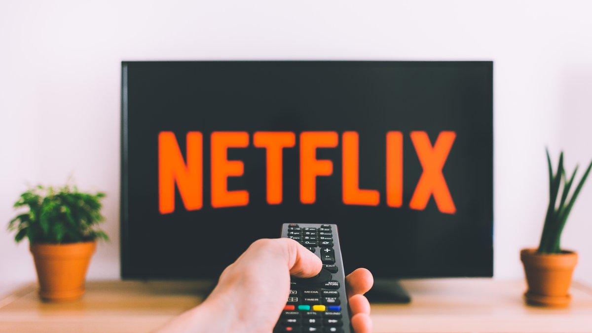 N-Plus llevaría podcasts, playlists, bandas sonoras y más a Netflix