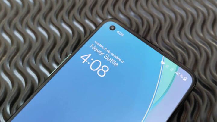 Imagen - OnePlus 8T, análisis con opinión, especificaciones y precio