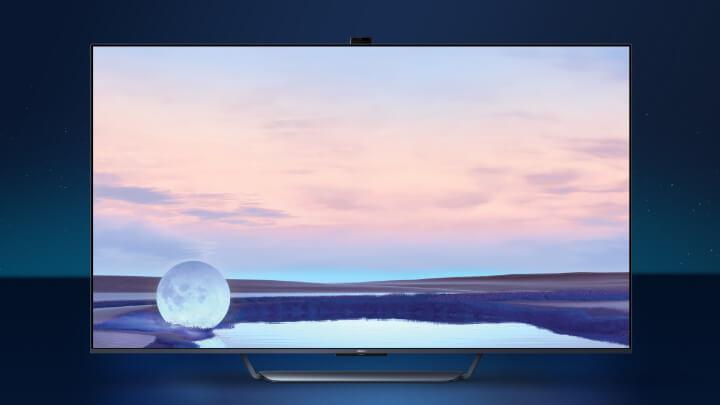 Imagen - Oppo Enco X True y Watch RX: especificaciones y precios