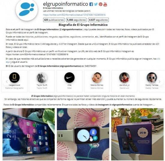 Imagen - Pikdo, qué es y cómo funciona