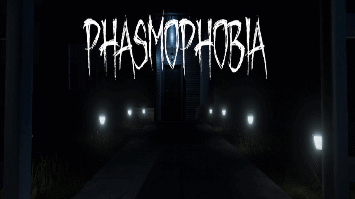 Phasmophobia: en qué consiste el juego de terror de moda