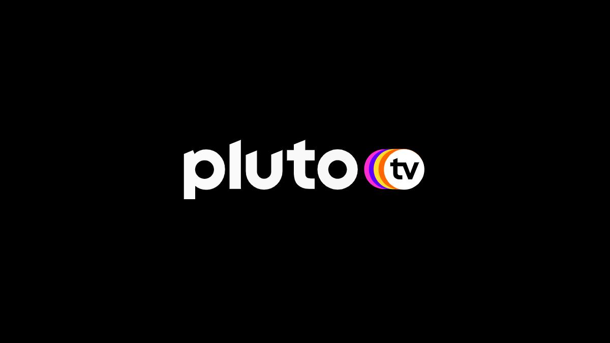 Pluto TV estrena 3 canales gratis: descubre cuáles son