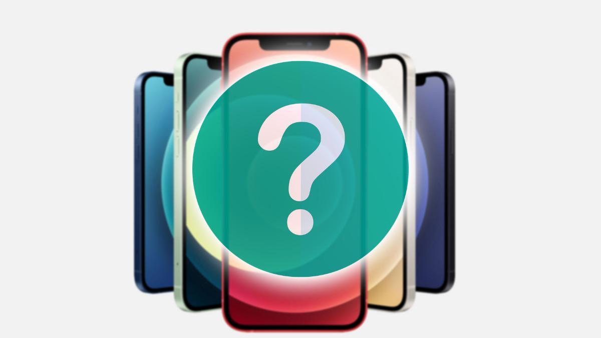 6 funciones de iPhone 12 que no encontrarás en un Android