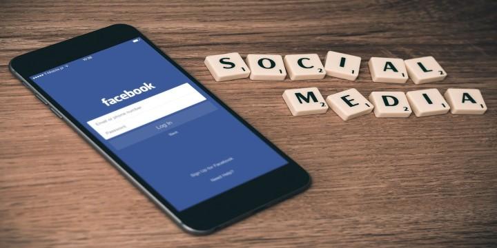 Imagen - WhatsApp e Instagram preparadas contra una separación
