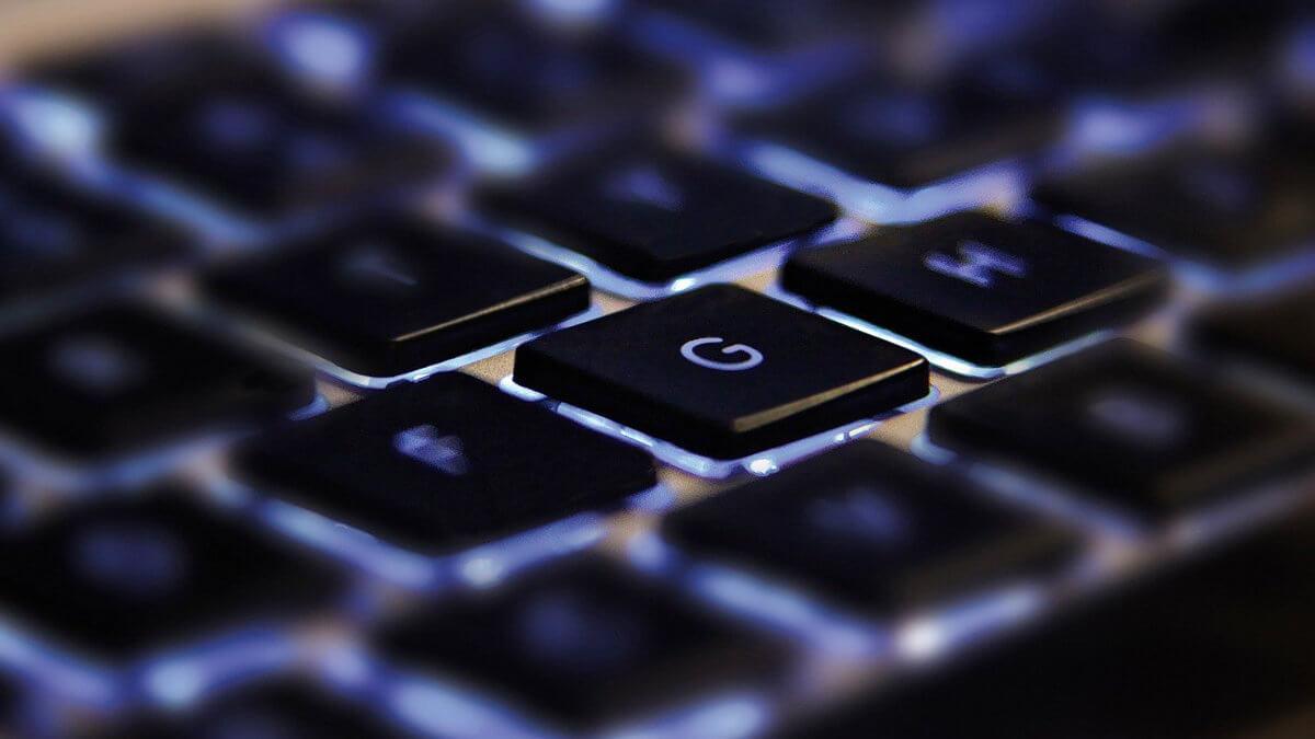 72 atajos de teclado que debes saber