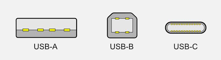 Imagen - Compatibilidad USB 3.1 y USB 3.0