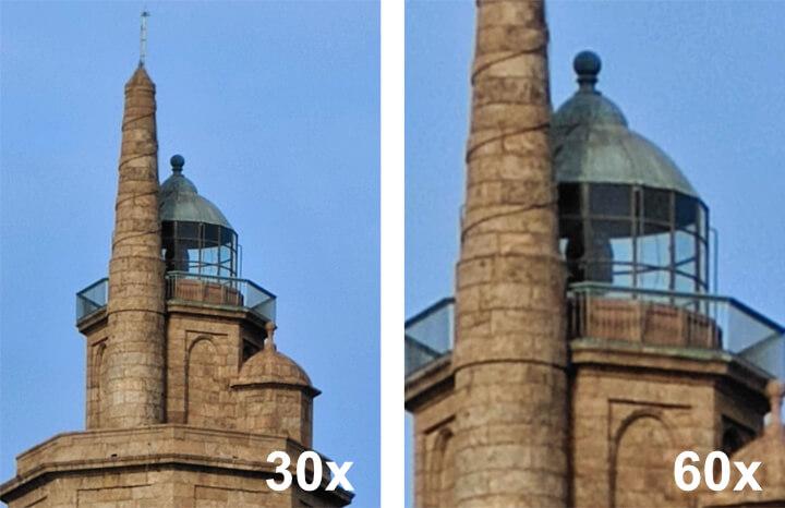 Imagen - Vivo X51, análisis con opinión, especificaciones y precios