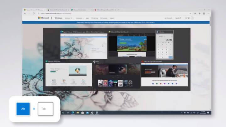 Imagen - Windows 10 October 2020 Update: todas las novedades