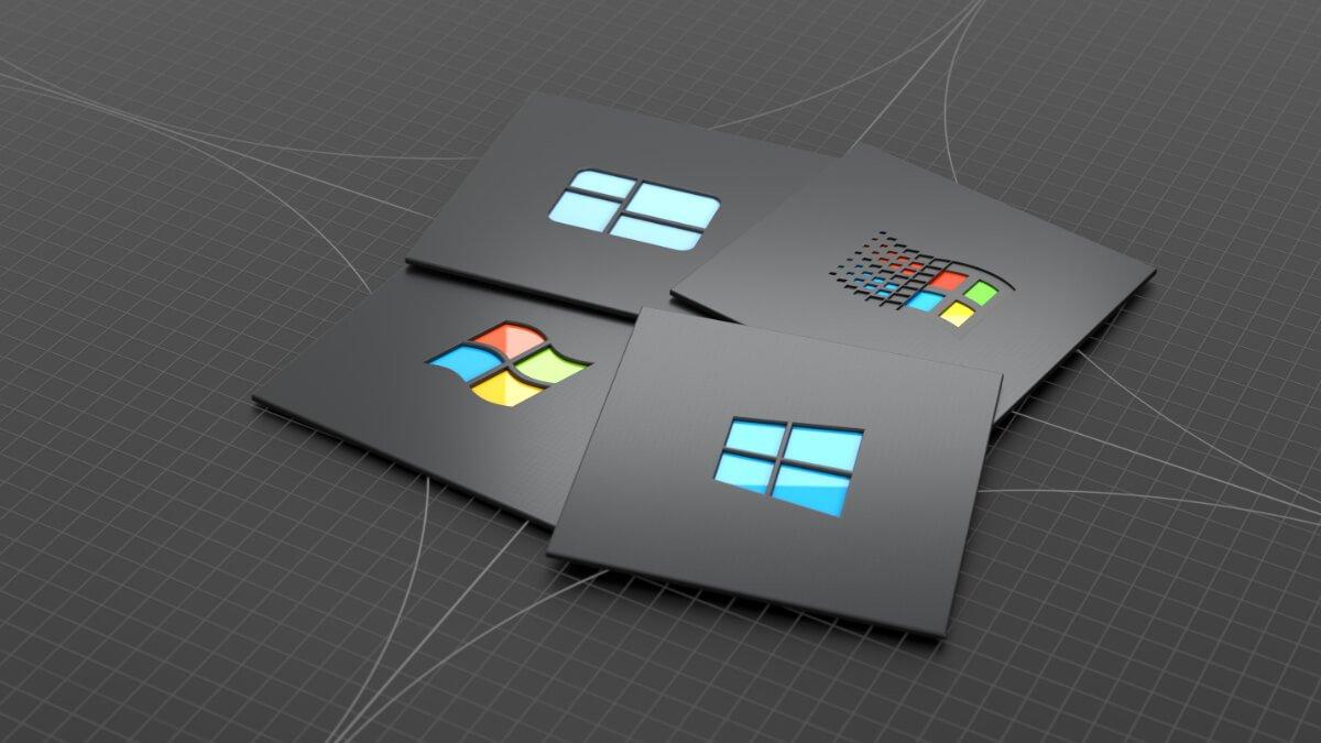 Descarga gratis los nuevos fondos de pantalla de Windows 10