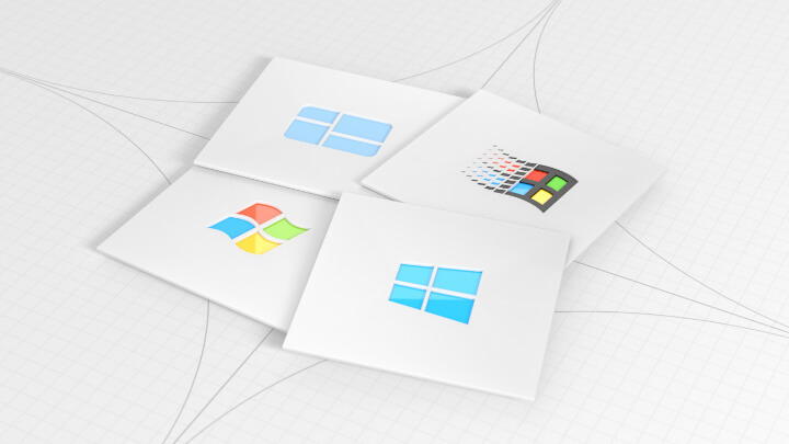 Imagen - Descarga gratis los nuevos fondos de pantalla de Windows 10