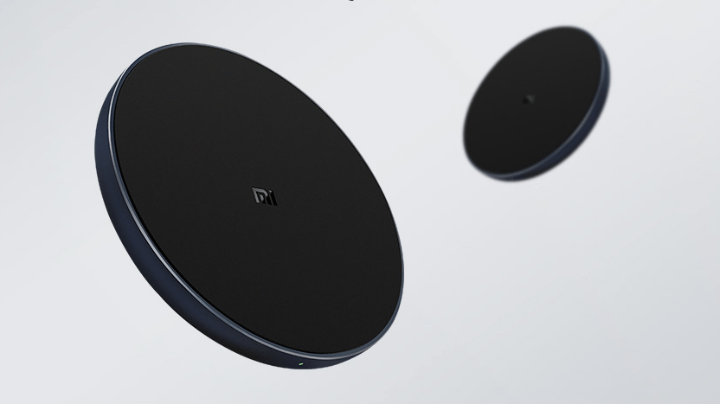 Imagen - 10 cargadores para el iPhone 12