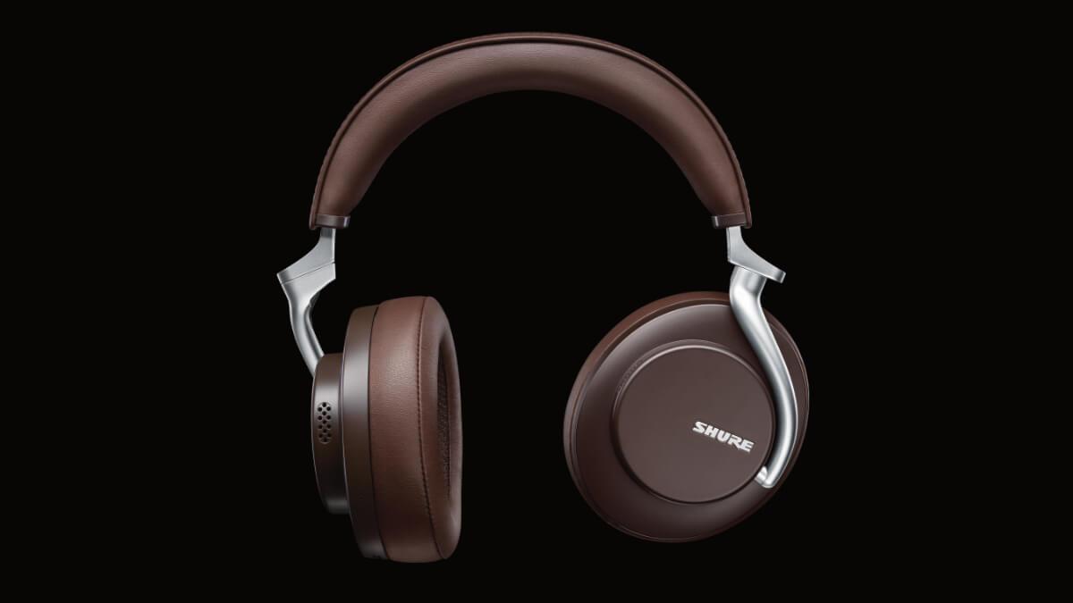 Aonic 50 y Aonic 215, auriculares sin cable con gran calidad de sonido