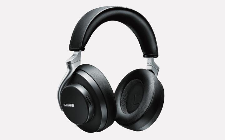 Imagen - Aonic 50 y Aonic 215: detalles de los nuevos auriculares