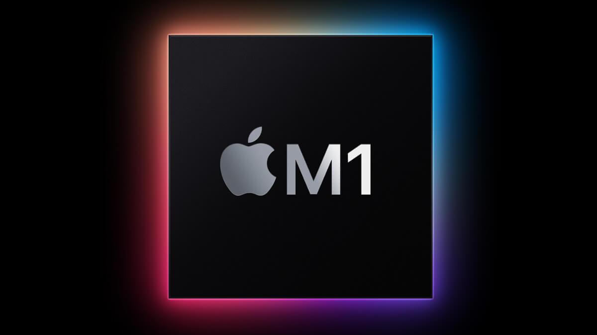 Apple M1: todo sobre el nuevo procesador de los MacBook