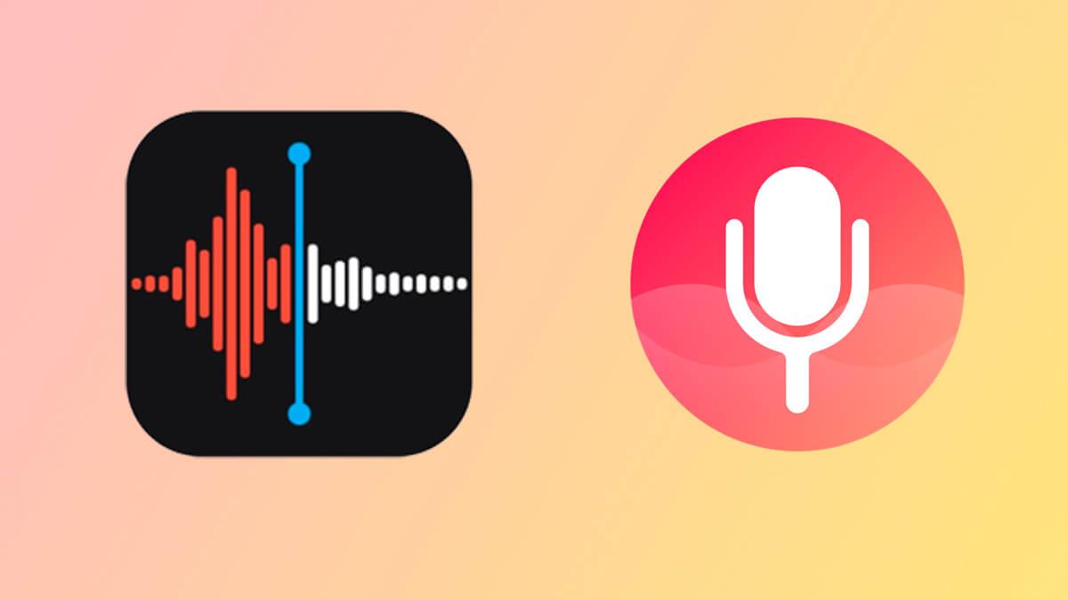 Cómo grabar un audio en el móvil fácilmente