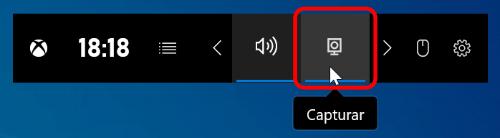 Imagen - Cómo grabar la pantalla en Windows 10