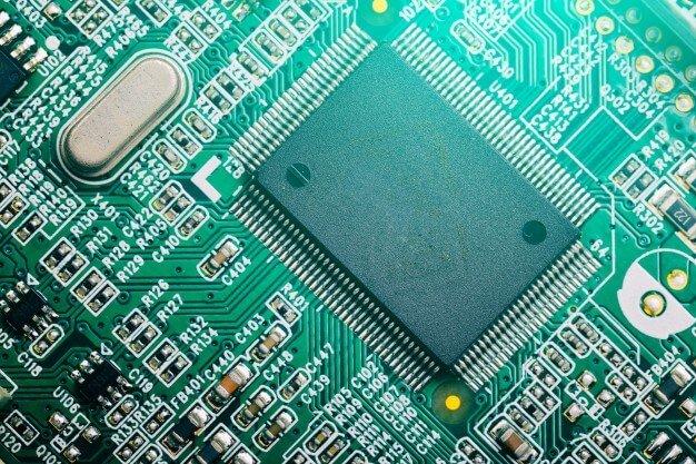 Imagen - ¿Qué es la CMOS?