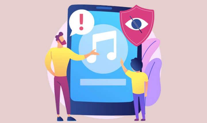 Imagen - 8 consejos para mejorar la seguridad en Internet