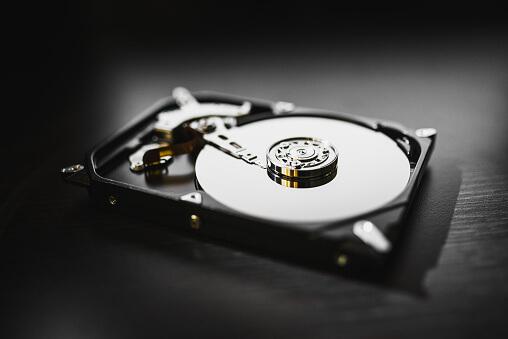 Imagen - Disco duro: qué es, tipos y cómo funciona