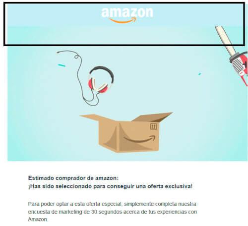 Imagen - Amazon no regala ningún iPhone 12, ¡cuidado!