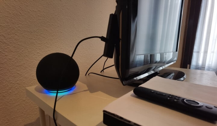 Imagen - Amazon Fire TV Stick, análisis con opinión y ficha técnica