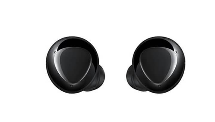 Imagen - 17 mejores ofertas de Samsung en el Black Friday 2020