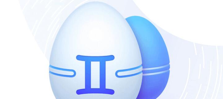 Imagen - 11 programas imprescindibles para Mac en 2020