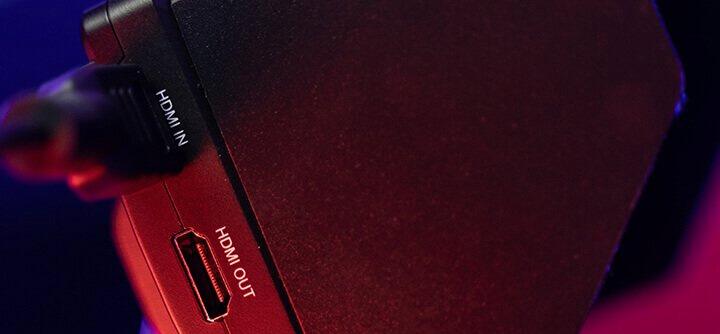 Imagen - Cables HDMI: tipos y cuál elegir