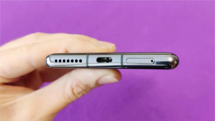 Imagen - Huawei Mate 40 Pro, análisis con opinión y ficha técnica