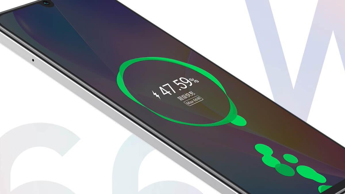 Imagen - Huawei Nova 8 SE: especificaciones y diseño