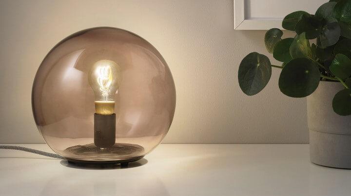 Imagen - Bombillas inteligentes de Ikea, ¿merecen la pena?