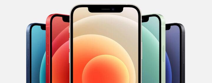 Imagen - Dónde comprar un iPhone en el Black Friday