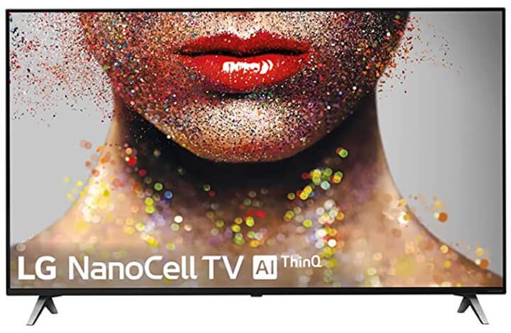 Imagen - 10 mejores televisores recomendados en 2020