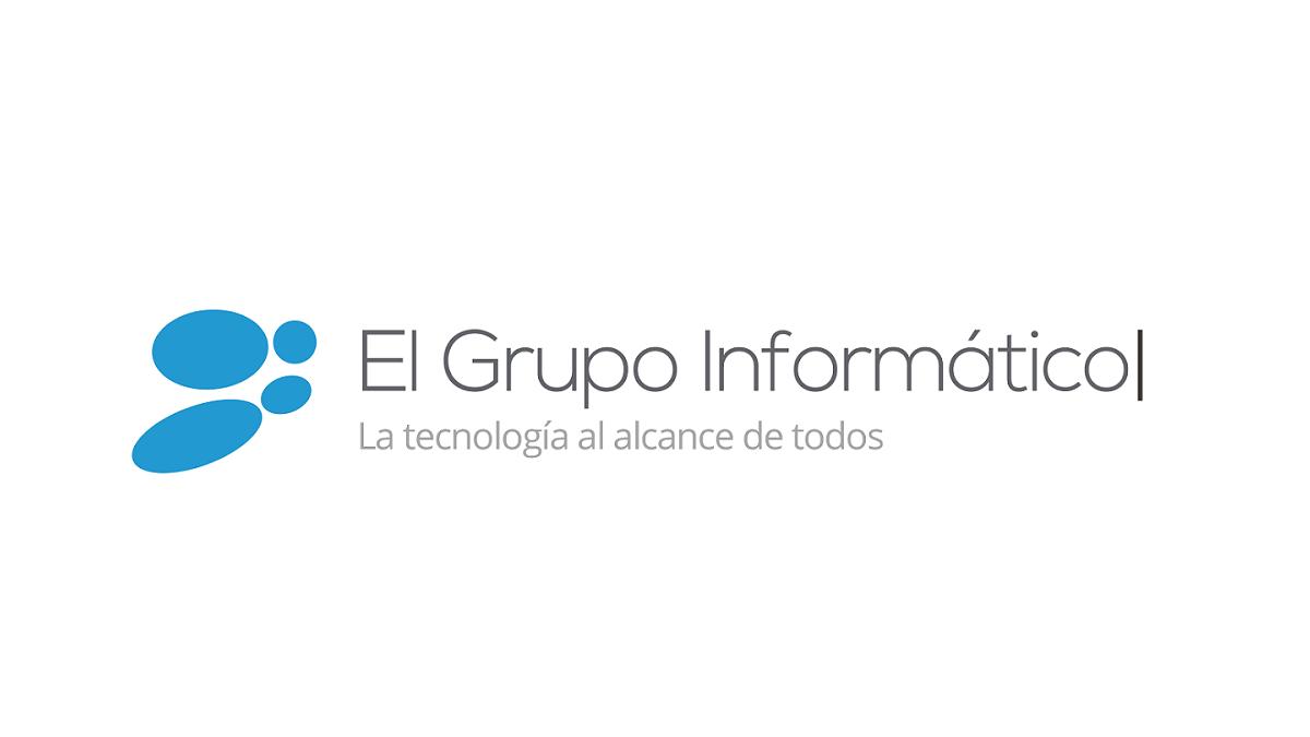El Grupo Informático cumple 14 años online