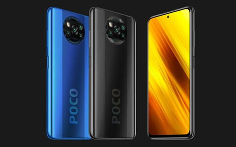 Image - 10 good and cheap mobiles in 2020