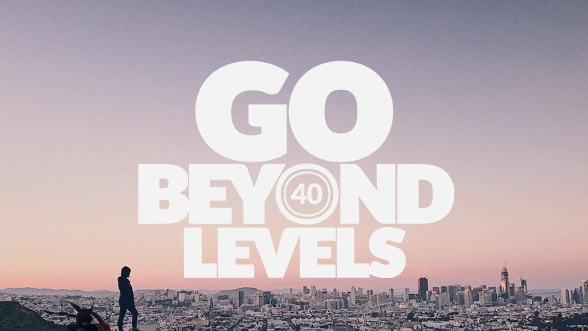 Revolución en Pokémon Go: llega el nivel 50, la región de Kalos, caramelos XL y mucho más