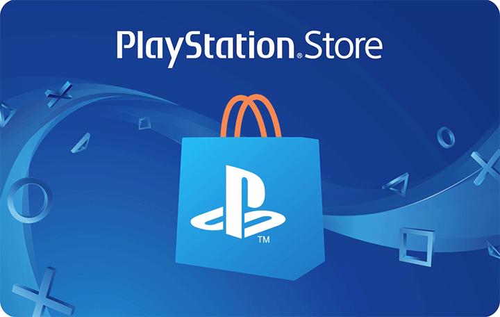 Imagen - Mejores ofertas de PlayStation en el Black Friday 2020