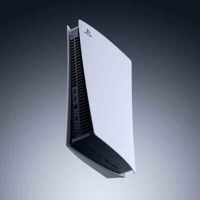 Imagen - Guía completa de preguntas y respuestas sobre PlayStation 5