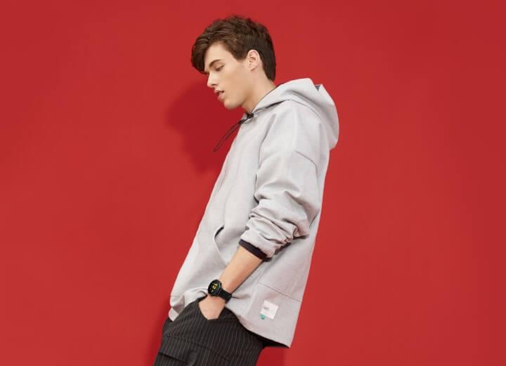 Imagen - Realme Watch S: características y precio