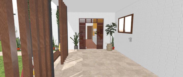 Imagen - HomeByMe, diseña y decora casas online y gratis