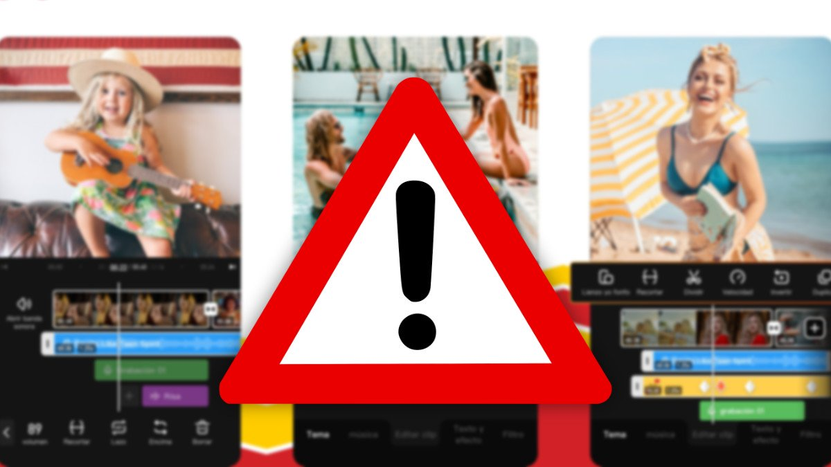 ¿Usas VivaVideo? Desinstala esa app antes de llevarte una sorpresa
