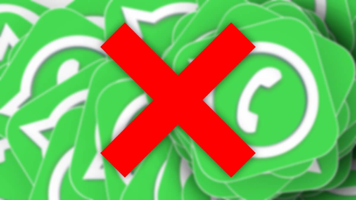 WhatsApp podría impedir leer y enviar mensajes a los que no acepten sus condiciones