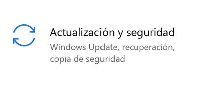 Imagen - Microsoft actualizará algunos Windows 10 obligatoriamente