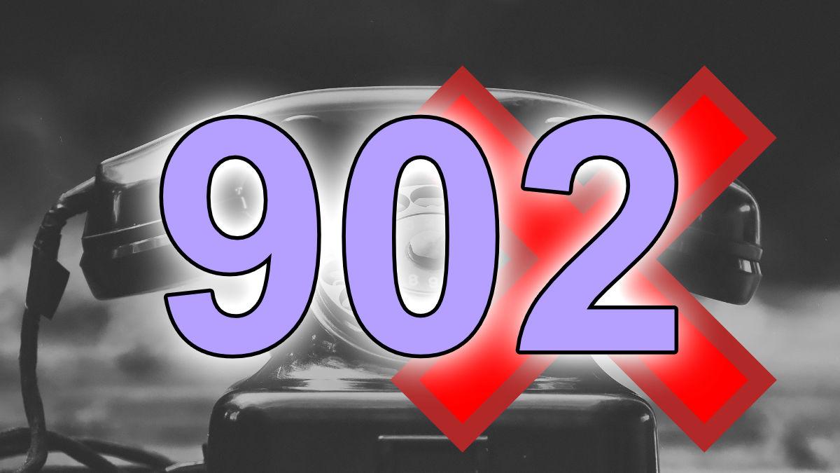El Gobierno obliga a que los teléfonos 902 tengan alternativa gratis