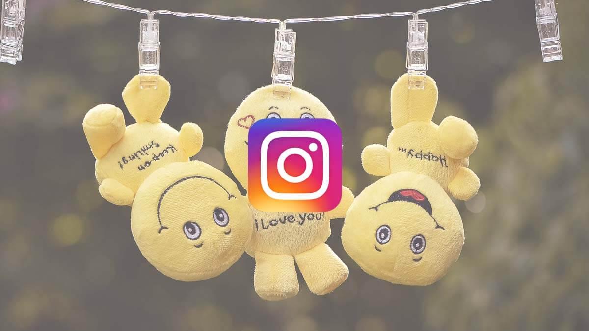 7 bromas para gastar el Día de los Inocentes por Instagram
