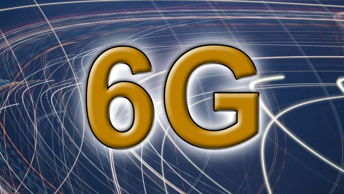 6G: ventajas que tendrá de la 6ª generación de la red móvil