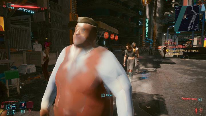 Imagen - Cyberpunk 2077 en PS4 y Xbox One: devoluciones y parches