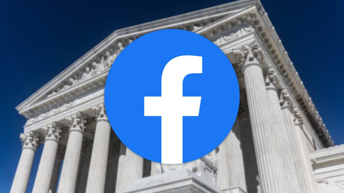 Facebook vs EE.UU.: ¿qué ocurriría si se separa de WhatsApp e Instagram?