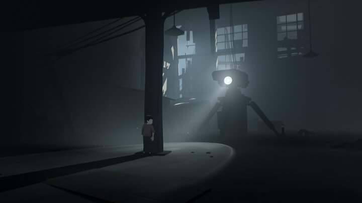 Imagen - Descarga Inside gratis en Epic Games Store
