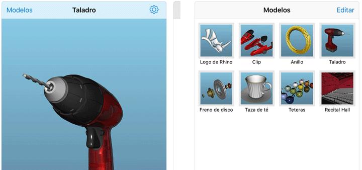 Imagen - 9 apps para crear proyectos de arquitectura